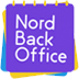 Nord Back Office